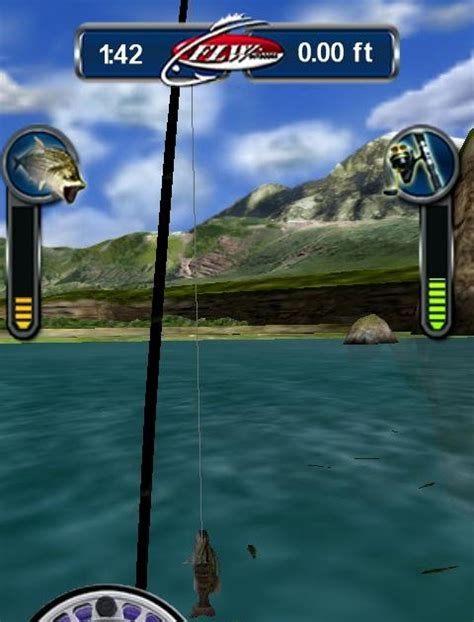 bass fishing apk bass fishing mania apk 1 0 1 for android aplikasi android gratis free