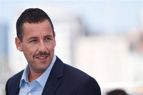 7 Facts On Adam Sandler 2 by Surprising Facts About Adam Sandler Simplemost