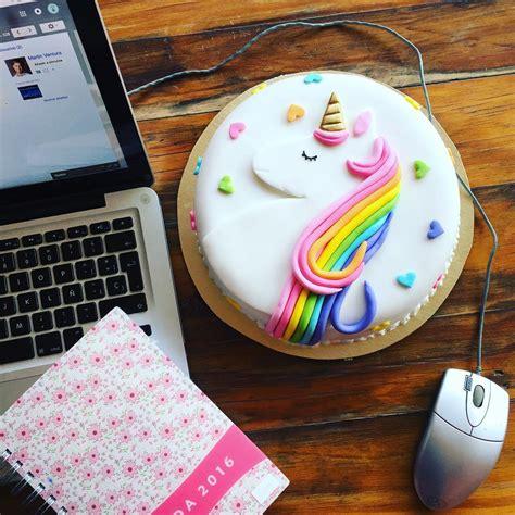 imagenes uñas unicornio unicornio cake unicorn torta on instagram