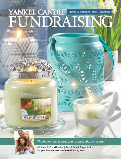 home interior candles fundraiser home interior candles fundraiser home interior candles