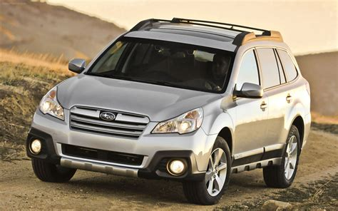 subaru india subaru outback amazing pictures to subaru outback
