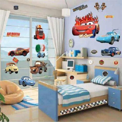 wallpaper kamar anak cars tips menata kamar tidur anak laki laki sakti desain