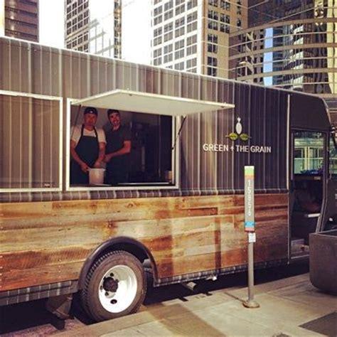 modern food truck design no braking in sight six new twin cities food trucks you
