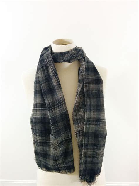 fraas designer scarves no label scarf winter warm shawl