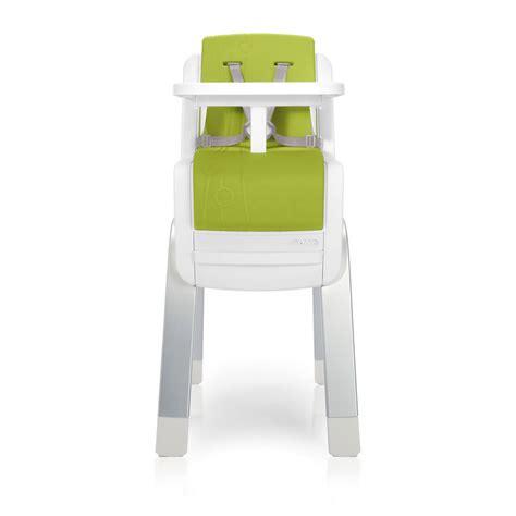 Chaise Nuna chaise haute nuna zaaz definitive nuna n chca b 233 b 233 luga