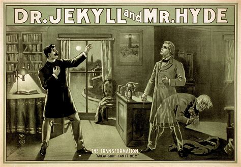 dr jekyll and mr file dr jekyll and mr hyde poster edit2 jpg wikipedia