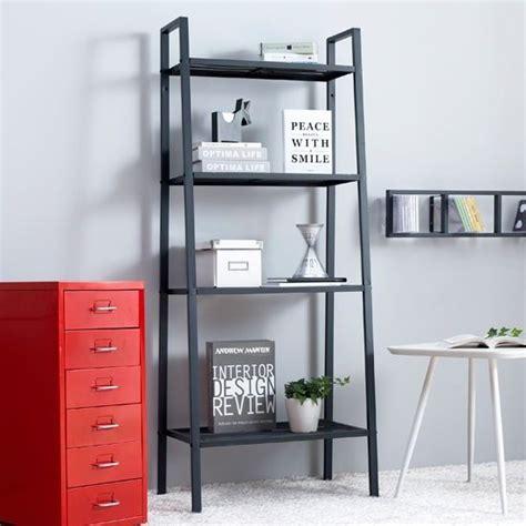 Ikea Lerberg Unit Rak Small 182 best images about ikea creativity home improvement