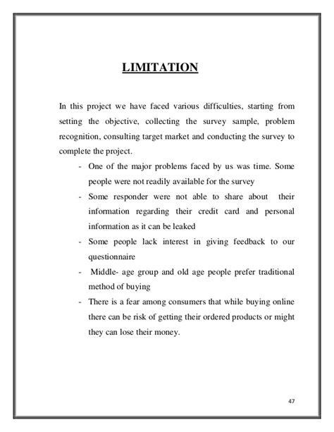 family dissertation topics sles of dissertation topics in education sles of
