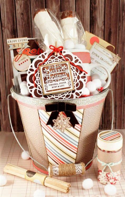 mousetrap advent calendar  christmas card display share todays craft  diy ideas hot