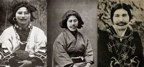 yakuza tattoo preservation traditions hokusai and yakuza meeting with horiyoshi iii