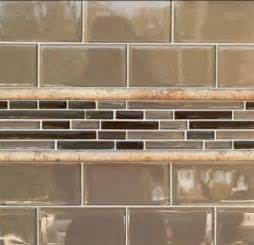Kitchen Backsplash Examples by Examples Of Kitchen Backsplashes House To Do Pinterest