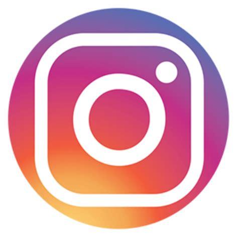 design circle instagram держатель для телефона попсокет popsocket инстаграм