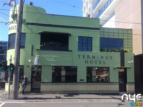 new year richmond melbourne the terminus hotel new year s in richmond melbourne