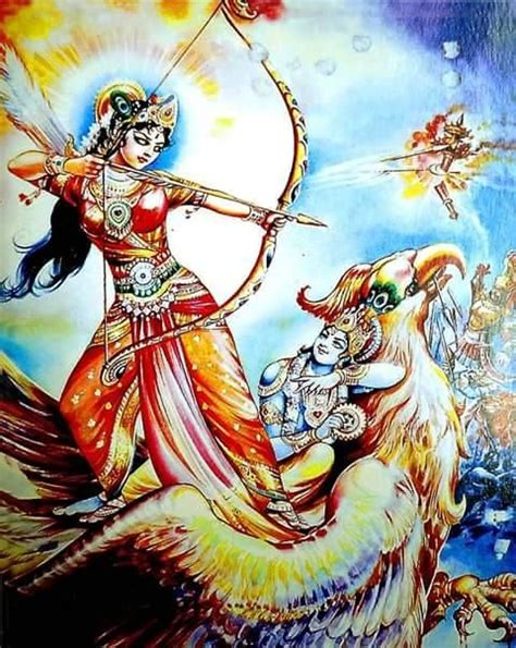 beautiful lord krishna bhazan a lovely god prayer satyabamavai rasikum kanan 06 lovely kanha