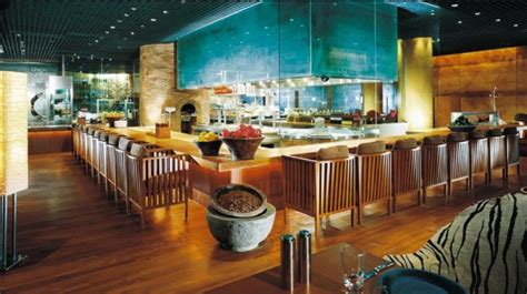 Handuk Grand tarif kamar hotel grand hyatt jakarta pusat pelayanan kelas dunia travel guide