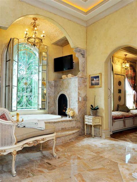 10 designer bathrooms fit for royalty diy 10 designer bathrooms fit for royalty diy