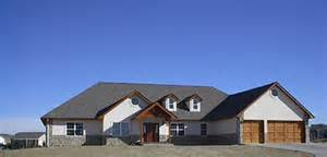own a home build a home build your own house home floor plans