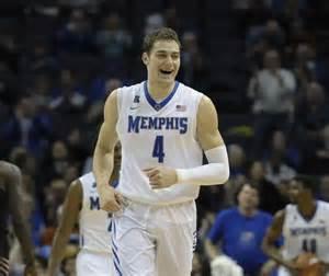 Nichols Basketball Virginia Basketball Nichols Suspended For