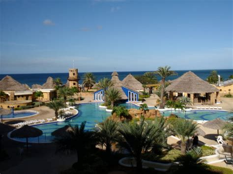 imagenes de punto fijo venezuela villa caribe paraguana hotel punto fijo venezuela ve