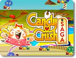 candy crush saga game review download and play free on