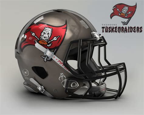 football helmet design ideas 50 cool creative sports motorcycle helmets collection
