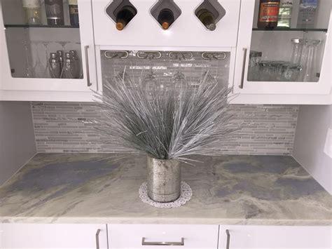 quartzite countertops quartzite countertops learn more sobe