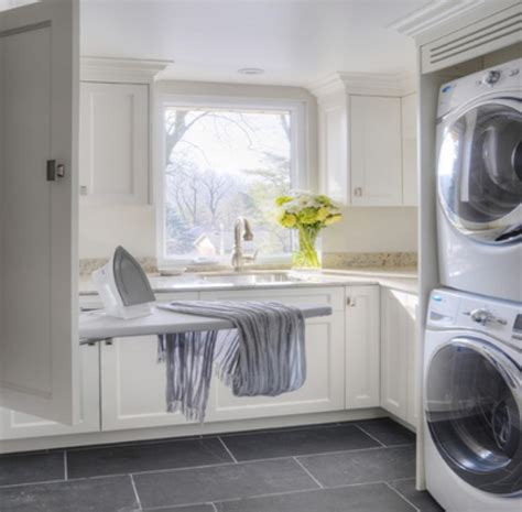 design own laundry design your own laundry room laundry ideas small room