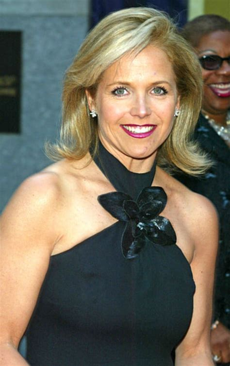 katie couric hairstyles over the years may 6 2002 katie couric s hair evolution us weekly