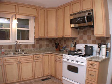 kitchen cabinets augusta ga crawford cabinets augusta georgia oropendolaperu org