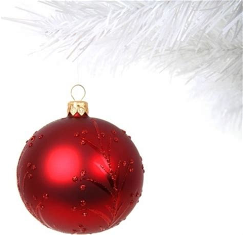 christmas balls free stock photos download 2 707 free