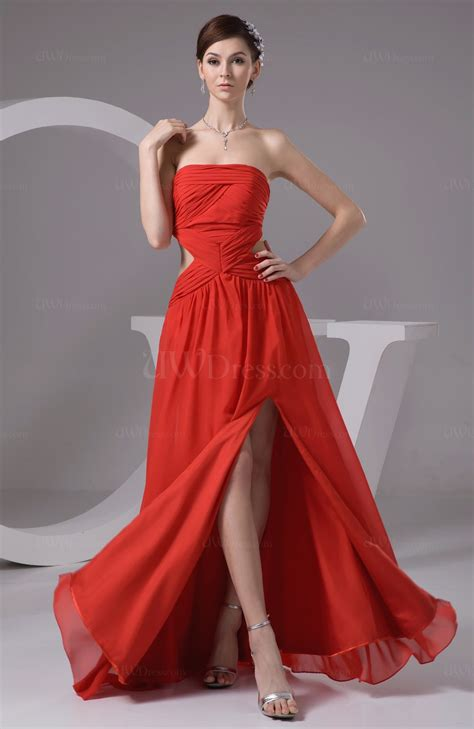 casual sweet  dress long hot country apple dream trendy
