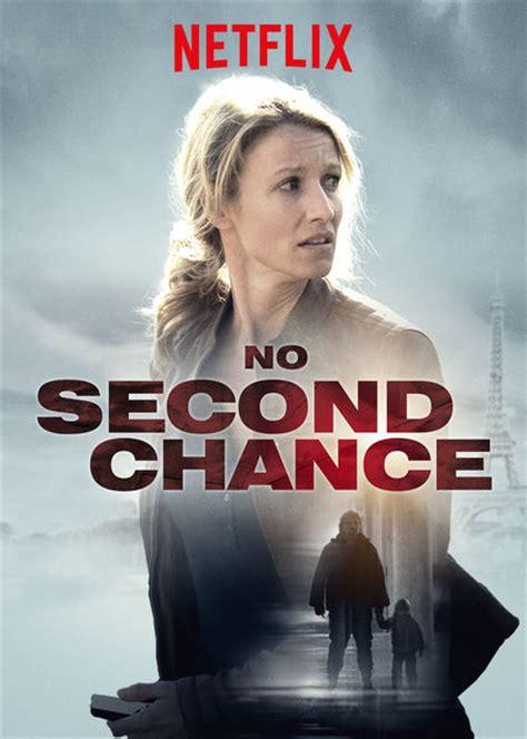 second chance series search the netflix uk catalogue dramas newonnetflixuk