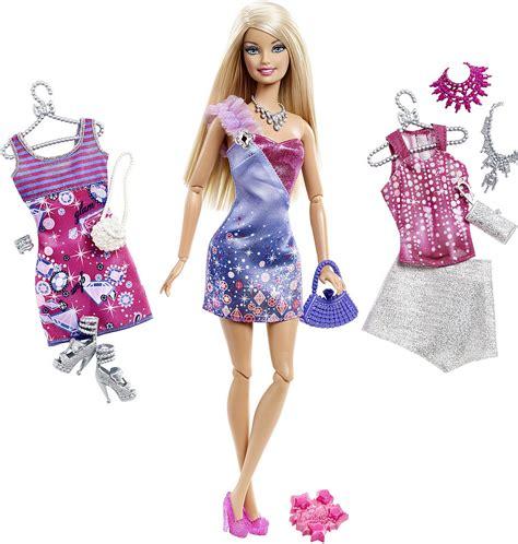 Dolls Wardrobe by Fashionista Wardrobe Doll
