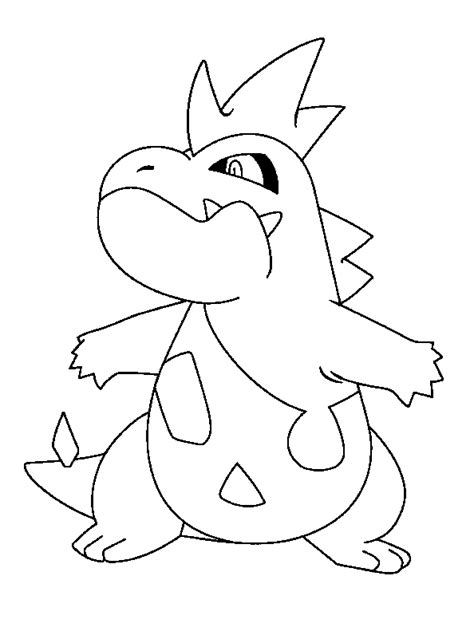 999 coloring pages pokemon pok 233 mon 999 coloring pages coloring pinterest