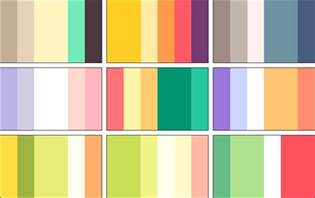 colors palette color palettes 4 by rrrai on deviantart