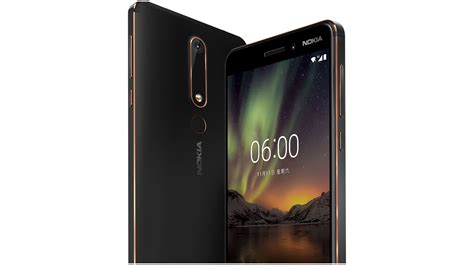 nokia   launched specs price date  sale igyaan