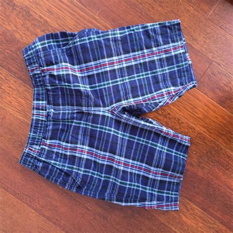 Harga Celana Chino Merk Dc harga jual celana chinos dickies pendek chinos