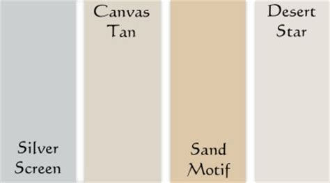 paint color advice for kitchen with oak cabinets and floors thriftyfun