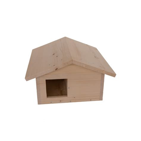 hedgehog house design hedgehog house basic design