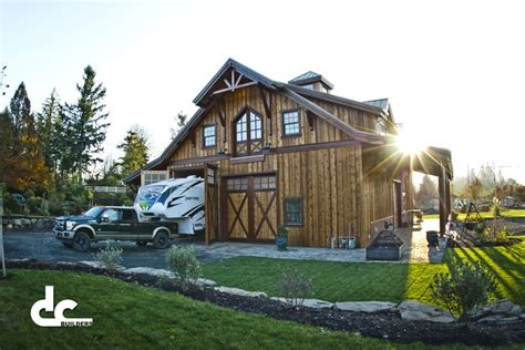 living in a barn 78 best ideas about rv garage on pinterest boat garage