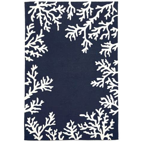 navy and coral rug trans coral bedroom navy rug 5 x 7 6 quot