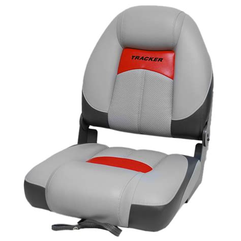 fishing boat replacement seats bass boat replacement seats bing images