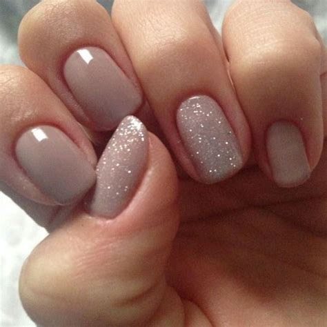 popular shellac nail colors how do people place their fingers in this position