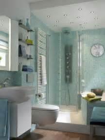 Bathroom Design Tool Nz » Home Design 2017