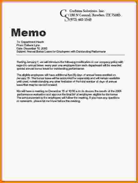 how to write memorandum memo jpg letter template word