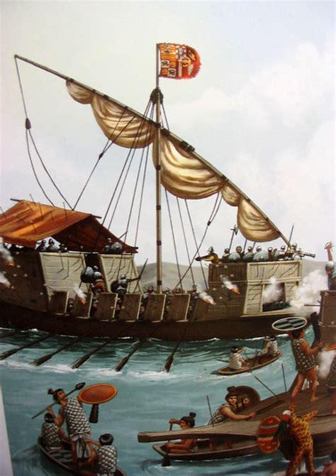 imagenes de hernan barcos hernan cort 233 s y su travesia junio 2012