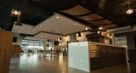 Nashville Trend Alert: Open Ceilings in Restaurants