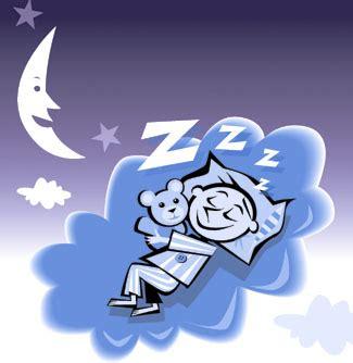 Mimpi Banyak Tidur Kurang tidur itu harus mimpi