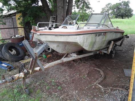 glastron v156 boat glastron v156 for sale