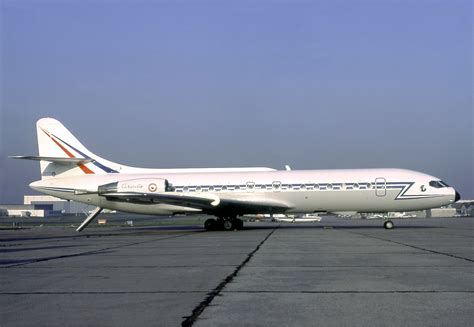 french air force haircut file french air force caravelle gilliand jpg wikimedia